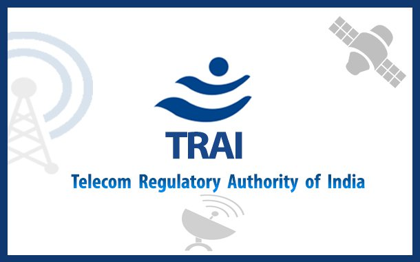 How to select channels as per trai (All companies) 1