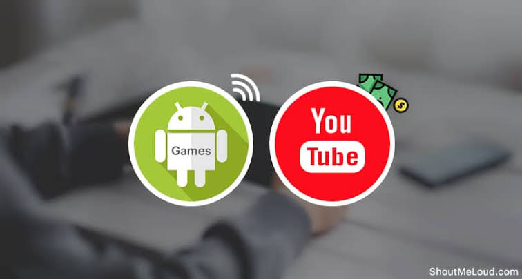 Live Games App: How To Stream Live Games And Make Money 1