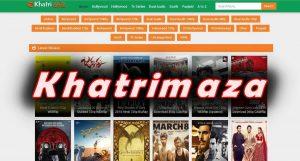 Khatrimazafull org : Download bollywood movies, South Indian movies , Hollywood movies  HD 1
