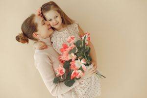 When Mother's Day is celebrated: Date, Quotes, Gift Ideas 2