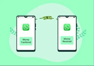 How does WhatsApp makes money