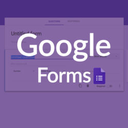 How To Get Answers On Google Forms