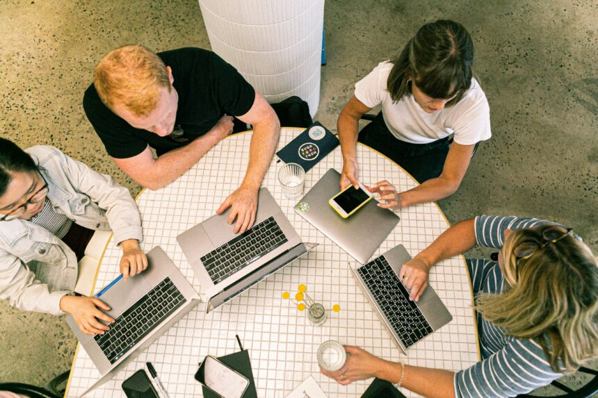 How to register a startup company